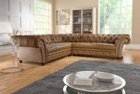 corner sofa for small room